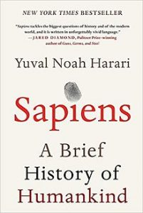 Sapiens_A_Brief_History_of_Humankind