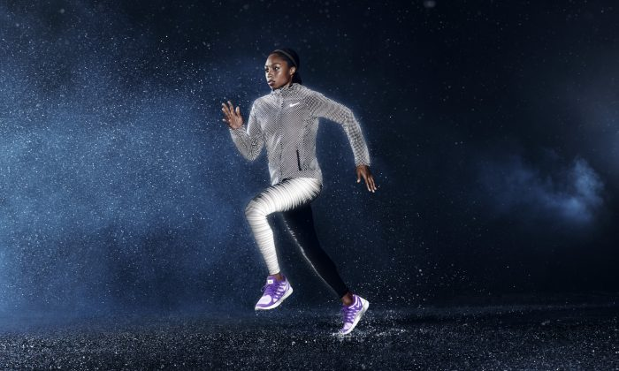allyson-felix-nike-weight-loss-running-athlete-women_3840x2160