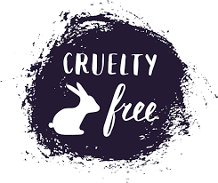 Cruelty free vs not tested on animals